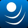 CashWise Icon